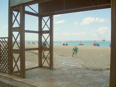 Plaz montazah (nahrál: elen)