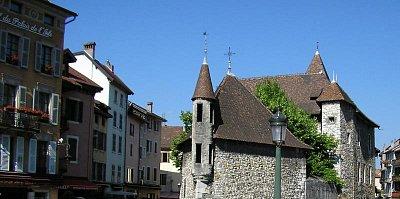 kostel sv. Maurice (nahrál: admin)