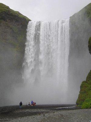 Þjórsádalur 1 (nahrál: admin)