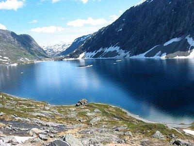 Geirangerfjord  (nahrál: admin)