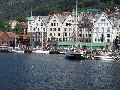 Bergen (nahrál: vacuette)