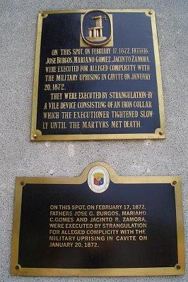 Pomník - detail (nahrál: admin)