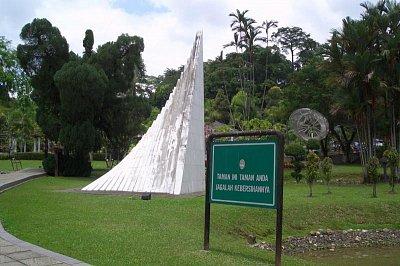 ASEAN monument (nahrál: admin)