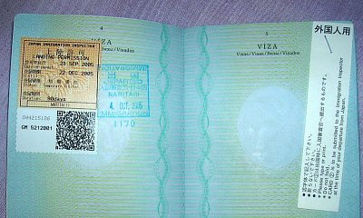 Pas (nahrál: admin)