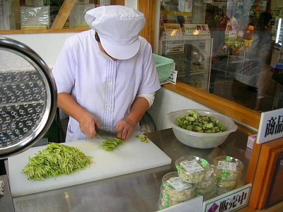 Zelenina (nahrál: admin)