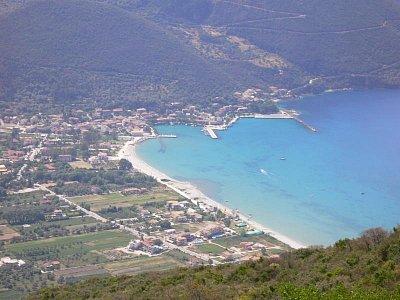 Vassiliki (nahrál: andreamor)
