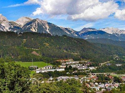 Schladming - Dachstein Tauern2 (nahrál: admin)