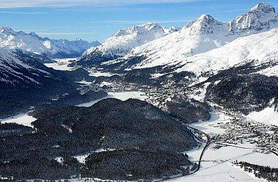 St. Moritz1 (nahrál: admin)