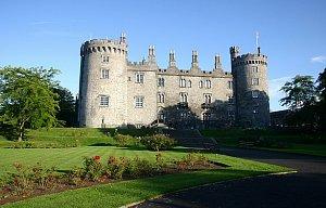 Irsko, Co. Kilkenny