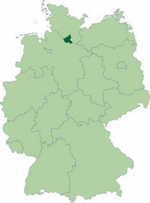 Hamburk - Hamburk. Zdroj: Wikipedia.org (nahrál: admin)