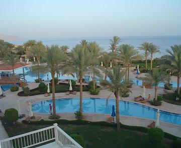 SAVITA resort SPA