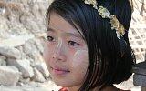 Myanmar - co vědět před cestou?