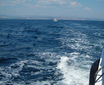 Ostrov Ciovo