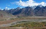 Odlehlý Zanskar aneb Himálajská exkurze do dávnověku
