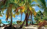 Lamotrek: Ostrov stokilových krasavic