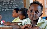 Rwanda: země bez odpadků, korupce a zločinu