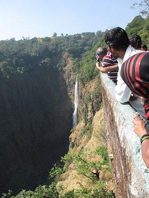 Indie - Kerala