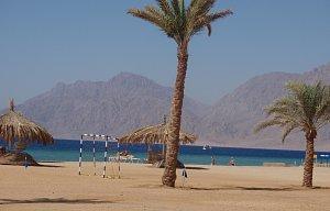 Egypt-Taba
